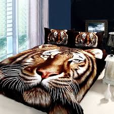 Elephant Print Comforter Set Popular Printed Comforter Sets Buy Cheap Printed Comforter Sets