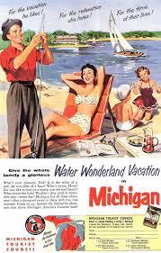 Michigan travel weather images 74 best vintage postcards images vintage postcards jpg