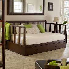 Space Saving Beds For Small Rooms Uncategorized Bedroom Furniture For Small Spaces Wall Bed