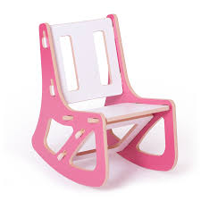 Childrens Rocking Chair Plans Chairs For Kids Home U0026 Interior Design