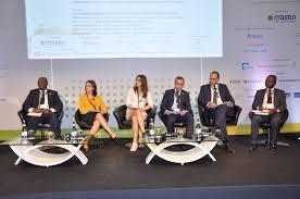 africa renewable energy forum energynet