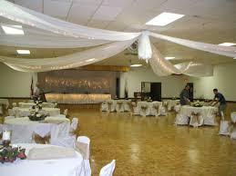 Wedding Rental Decorations Wedding Decorating By Shirtime Weddings Shirtime Weddings