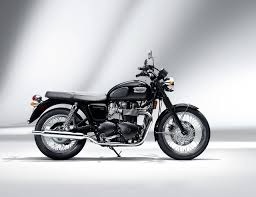 triumph bike wallpaper get free top quality triumph bike