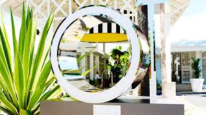 House Design Gold Coast Qt Gold Coast Gha