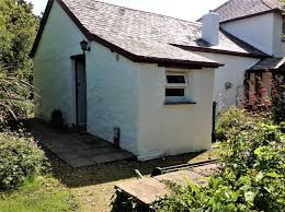 coastal cottages cottages for couples self catering country