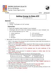 marvelous 100 introduction to energy worksheet answers study guide
