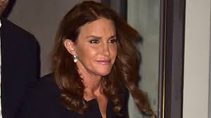 lexus driver bruce jenner investigators set to recommend charge against caitlyn jenner for