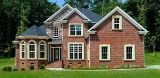 custom built homes com custom built homes stick built construction