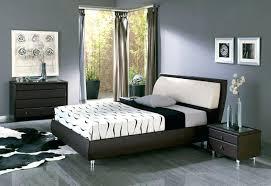 les meilleurs couleurs pour une chambre a coucher chambre meuble noir finest les meilleurs couleurs pour une chambre a