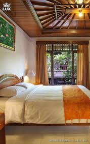 23 best kuta hotel images on pinterest kuta beach kuta and chili