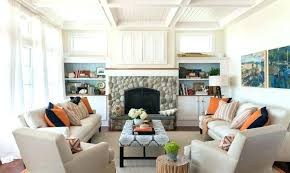 small living rooms living room seating ideas seating for small living room seating