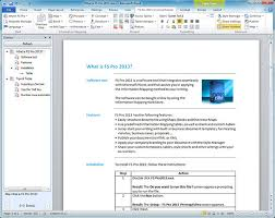 information mapping fs pro 2013 volume license perpetual