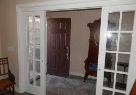 garage door awe inspiring interior door installation brackets