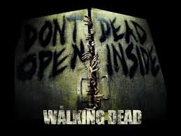 walking dead zombie wallpaper cool hdq live walking dead zombie