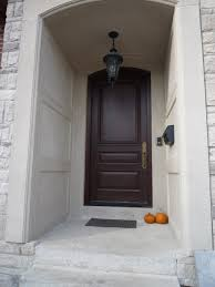 contemporary residential front doors entrance stylish image of