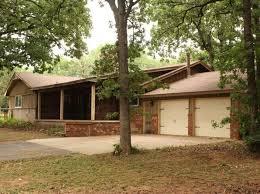 engineered wood flooring edmond estate edmond ok homes