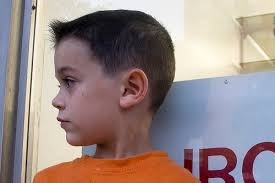 little boys haircuts long short medium hair styles ideas 39101