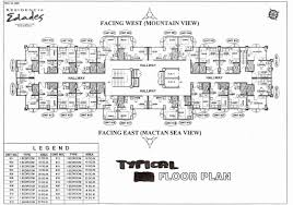 floor plan abbreviations floor plan abbreviations new build a house floor plan 100 images