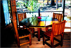 tall patio table and chairs chairs home design ideas