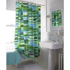 Crate And Barrel Shower Curtains 19 Best Monogram Ideas Images On Pinterest Monograms Bath