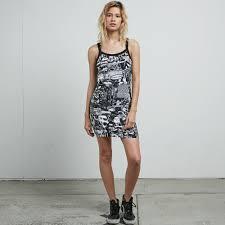 women u0027s clothing u0026 accessories free shipping volcom australia