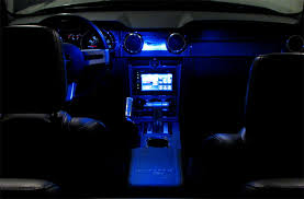 Ford Expedition Interior Lights I Finally Found The Best Led For My 2011 Dome Map Lights With