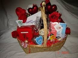 146 best pta bite u0026 bid baskets silent auction images on