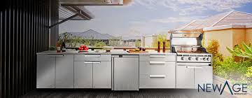 kitchen island accessories gas grills charcoal and grill accessories at the home depot