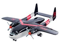 disney planes 2 fire u0026 rescue cabbie transporter 23 00