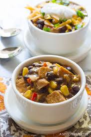 best turkey chili recipe a spicy perspective