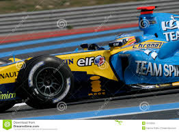 renault f1 alonso f1 2006 fernando alonso renault editorial photo image 10733376