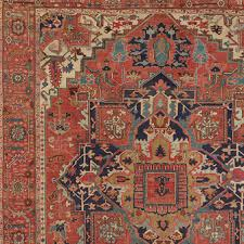 Fine Persian Rugs Antique Rugs Fine Persian Carpet Gallery Claremont Rug Company