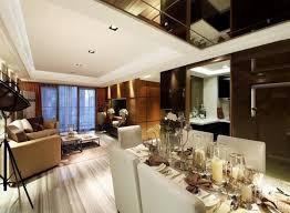 bathroom ceiling design ideas bathroom design dining room ceiling design ideas mirror modern