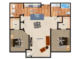100 loft style apartment floor plans 4 inspiring home