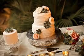 beach club wedding u2013 weddings costa rica