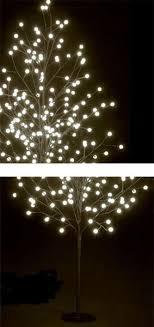 200 warm white christmas tree lights 150cm warm white led globe christmas tree 200 warm white led lights