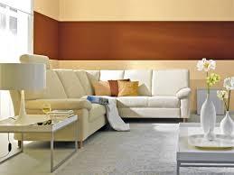 Wohnzimmer Einrichten Vorher Nachher Flur Gestalten Vorher Nachher Simple Cheap Simple Trendy Szenisch