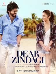 bollywood film the promise bollywood film review dear zindagi one film fan