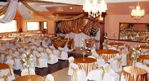 party halls in houston herrera s event in houston tx