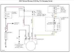 nissan patrol gu wiring diagram gandul 45 77 79 119