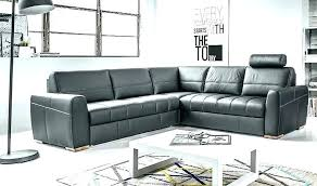 canap 6 places pas cher canape d angle 6 places free canap sofa divan canap duangle places