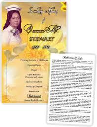 funeral prayer cards funeral prayer cards bookmarks mass cards memorial obituary cards
