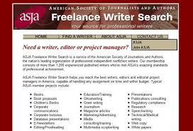 reliable websites for research papers best websites to find freelance writing high five sites
