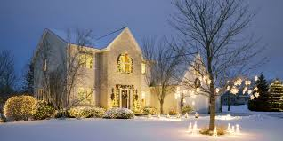 Christmas Lights Decorations Christmas Outdoor Christmasghts Icicles Meteor Shower Ideas For