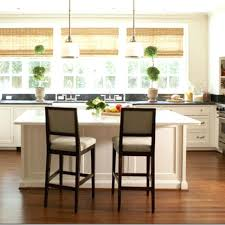 kitchen blinds and shades ideas fascinating kitchen modern window treatments ideas most popular