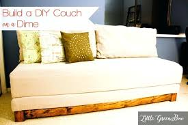 armchair bed pillow movie room couch bed i want this in my
