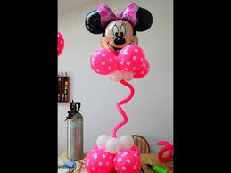 24 best awesome balloon decoration ideas images on pinterest
