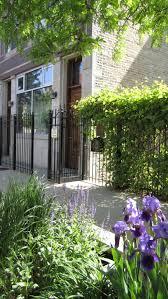 apartments in wicker park bucktown chicago b u0026b guestrooms wicker park guest house apartment rentals