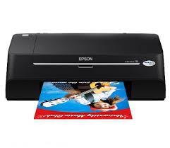 reset printer epson t13 t22e for epson t13 free download