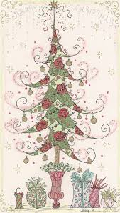 16 best vintage weihnachtskarten images on pinterest vintage